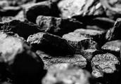 """市县信息丨实施方案印发!定州市确保劣质散煤""""清零"""""""