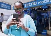 跳不出非洲市场的传音手机,也想染指科创板?