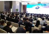 指掌易精彩亮相第十二届中国城市商业银行信息化发展创新座谈会