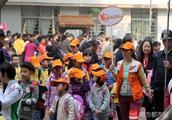去年深圳消委会收到教育培训投诉4761宗,跑路成监管新难题