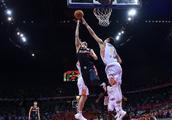 篮球——CBA季后赛半决赛:广东东莞银行晋级决赛