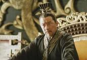 王朝二代而亡不算惨,这些皇帝既是开国君主又是亡国之君