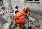 一周5起事故91人死亡,安全事故何时了?安全教育培训必须重视!