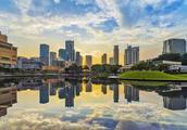 揭秘在新加坡的奢侈生活,外国人也被宠上天~