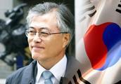 不断出现丑闻,韩国文在寅内阁提名人接连退出
