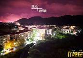 北师珠将停止招生 2024年终止办学