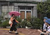 日本逆天了!竟然开始免费送房:而且不限国籍
