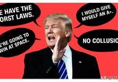 最不真实的唐纳德·特朗普2018年的名言