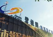 地产界最低调的主,月入549亿远超碧桂园,麾下还有45万亩地