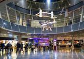 突发!德国八大机场罢工,航班取消过半,回国过年侨胞机场受阻