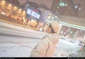 日本北海道的猫王之旅!