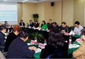 中国互金协会李东荣:2019年是网贷风险专项整治的攻坚之年 引导网贷落实整治要求