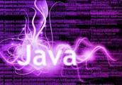 一道c++的题目,改成java版本后发群里,引众多java码农争论!