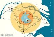 国家战略!常州融入长三角一体化发展 投资81亿元打造交通项目