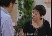 家有儿女:刘梅要去拍艺术照,夏东海阻挠,说一脸褶子不好看!