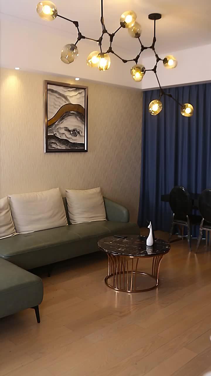 家居建材·装修设计创意灵感